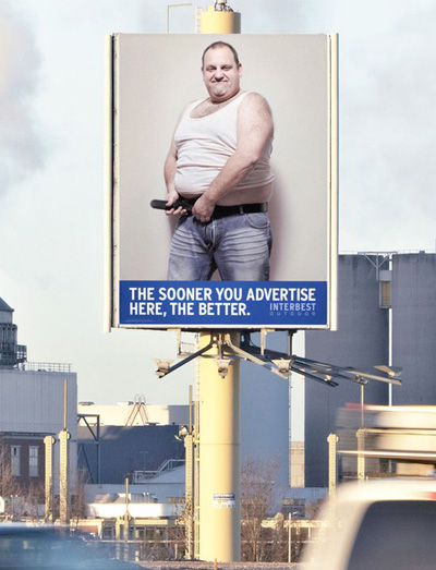 Iklan lucu dan unik 2