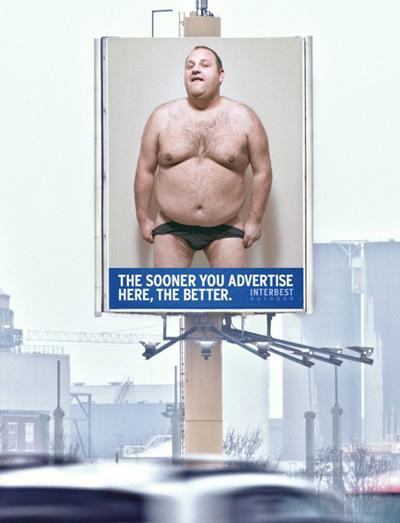 Iklan lucu dan Unik 4