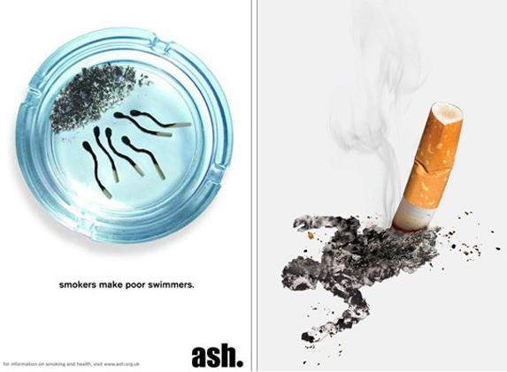 rokok menyebabkan impotensi