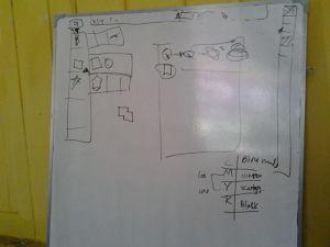 Kursus Desain SmartOnline