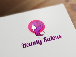 Beauty-salons