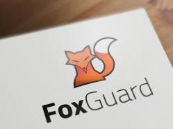 Fox Guard