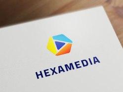 Hexamedia