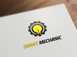 smart-machine