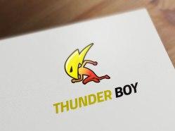 TunderBoy