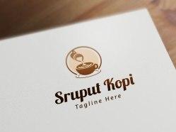 sruput-kopi